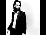 Nick Cave - Nobody