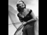 Patti Page - Steam Heat (1954)