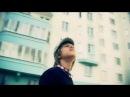 ВидеоБитва. Джем production - Машина времени