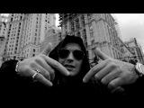 GUF - Бай (Vimeo)