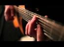 The California Guitar Trio - The Marsh - Directed by Fred Raimondi