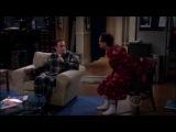Sheldon: