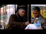 DJ Forgotten - Blessed Pt. 1 ft. Nas, AZ