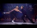 Dancing On Ice 2014 | Week 10 Bolero - Torvill and Dean | ITV