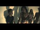 KAP ( @LoudPack_Kap ) - Lil Bitch   (Official Music Video)   South Miami 305