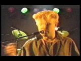 A Flock of Seagulls- Live at The Ace in Brixton- Full Show