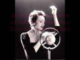 Edith Piaf - L'hymne