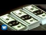 David Guetta - Money (Official Video)