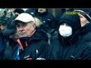Kaffa Украинская весна make love not war