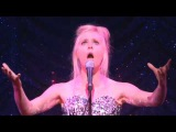 Diana Vickers - Cabaret Scene from Little Voice 20092010