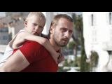«Ржавчина и кость» (2012): Трейлер (русский язык) / http://www.kinopoisk.ru/film/623225/