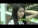 150723 [HD TS] Orange Marmalade NG Making BTS 7 Lee Jonghyun Cut