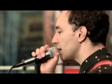 Albert Hammond Jr. - Oneway Studio Sessions
