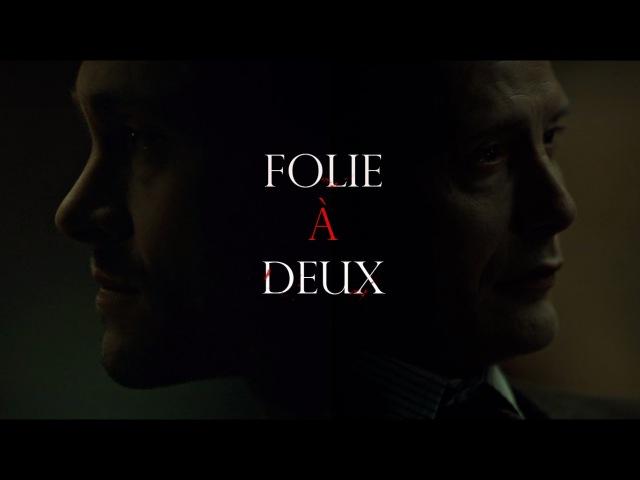 Folie à Deux | Hannibal NBC