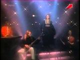 Марина Хлебникова - Ностальгия 1990