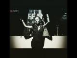 Max Olsen, Alexey Sharapoff Feat. Jenna Summer - I Will Survive (Original Mix)