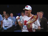 Kovalev vs. Caparello Highlights_ HBO Boxing After Dark