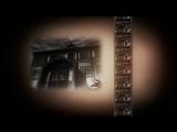 Сумеречная Девушка и Амнезия / Tasogare Otome x Amnesia TV - 3 серия [BalFor & Viki] [2013]