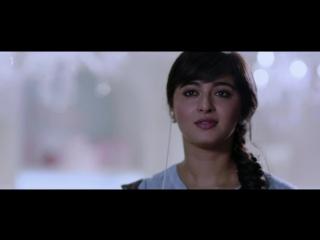 Yennai Arindhaal (2015) - Yaen Ennai Video - Аnushka Shetty, Ajith Kumar