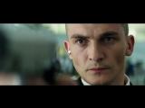 Hitman Agente 47 (2015) Peliculas Completas en español Latino HD1080p