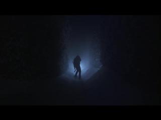«Сияние» |1980| Режиссер: Стэнли Кубрик | триллер, экранизация