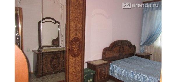 этажи тюмень каталог квартир