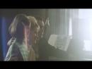 Вальс для Моники - Русский Трейлер (2014)