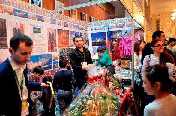 новости азербайджана сегодня про карабах 8 видео