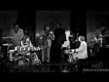 The Carpenters - Ticket to Ride (live in Australia 1972)