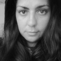 Татьяна Огурцова