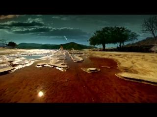 Возможно самый красивый клип в мире) - 640x480