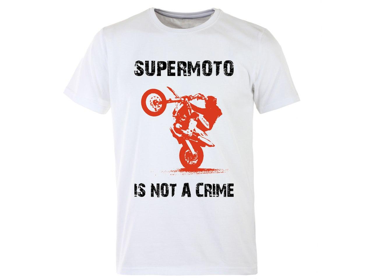 футболки печати качество