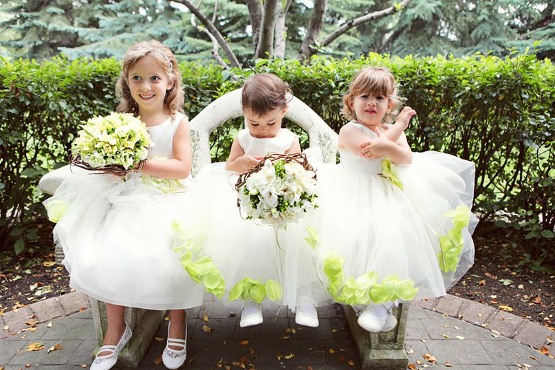 QnddlBlglcM - Приглашать ли детей на свадьбу