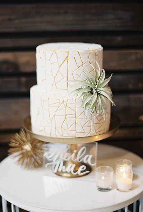 VJK7okf0y0o - 23 Летних свадебных торта