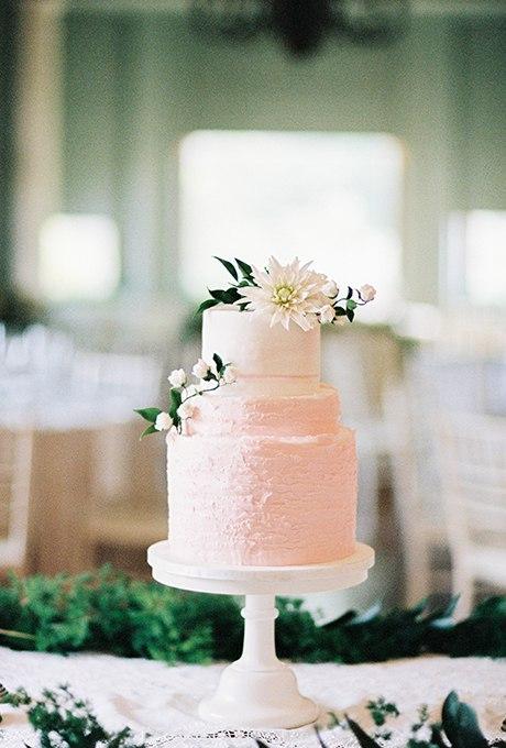 9Op XU52ueQ - 23 Летних свадебных торта