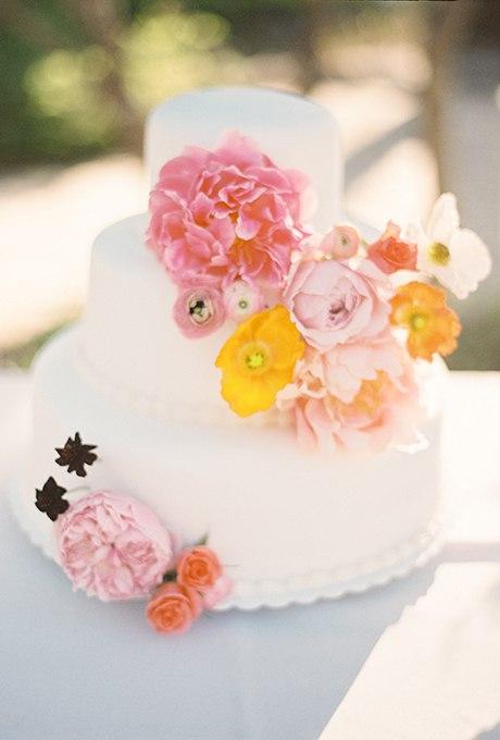 nSq72fNkVc - 23 Летних свадебных торта