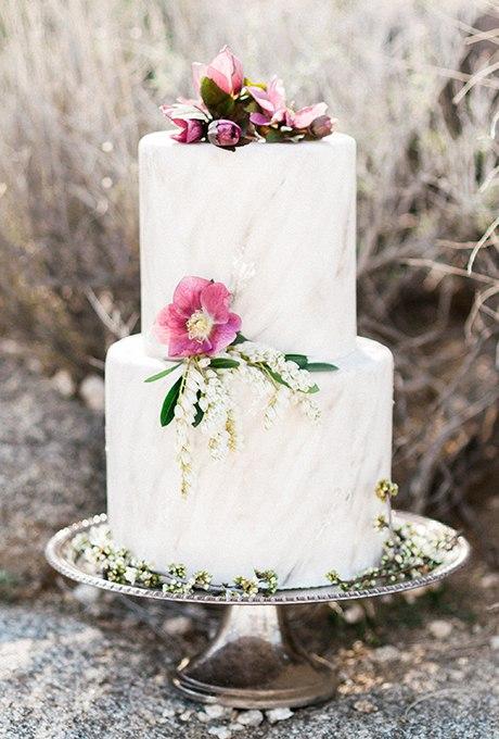 eu1lFg7JMro - 23 Летних свадебных торта