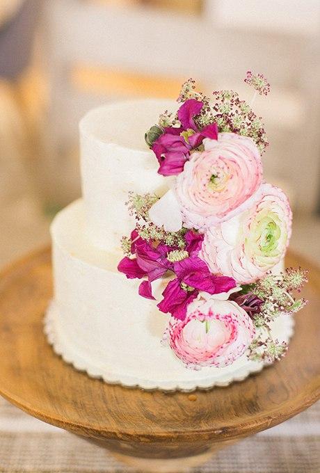 Zc0ivmaRfQk - 23 Летних свадебных торта