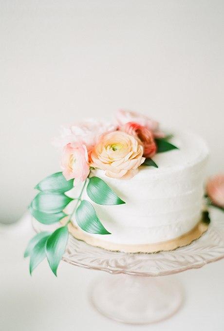 x0GbpqT vnU - 23 Летних свадебных торта