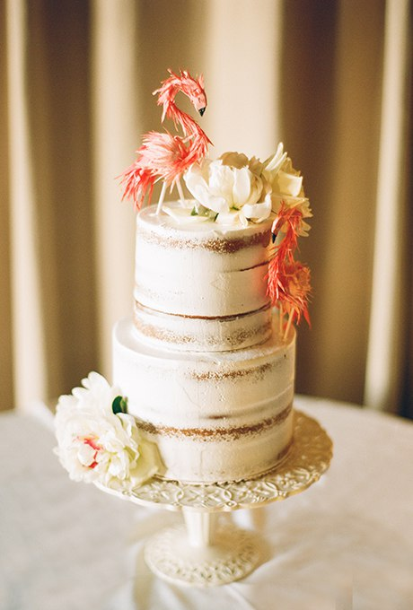 1b8ghc8MZmA - 23 Летних свадебных торта