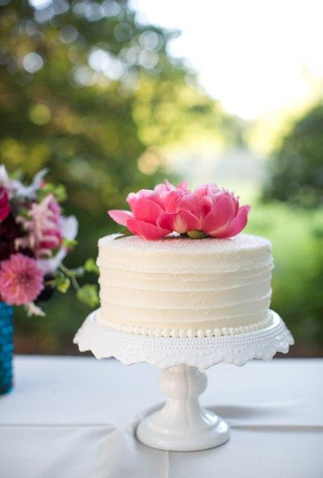 7M2hEriDAI8 - 23 Летних свадебных торта