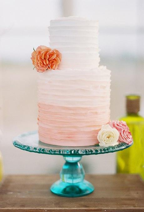 9NXpwhBbdH4 - 23 Летних свадебных торта
