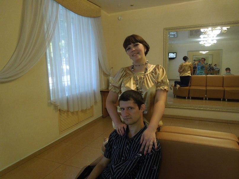 Виктория лаврентьева самара знакомства в москве вконтакте с девушками