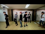 [FSG STORM] Starcast BTS Lucky Or Not Ep.1 |рус.саб|
