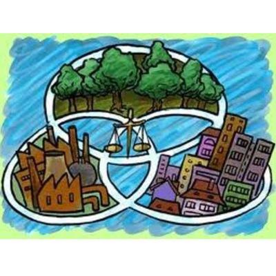 Картинки по запросу Выступление Глеба Тюрина на Всероссийском Съезде делегатов от деревень, сел и малых городов России