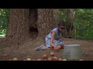 Девушка напротив  (2007) (ужасы, триллер, драма, криминал)