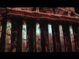 круг света 2015))) большой театр))) конкурсные работы))) у венгрии оч красиво