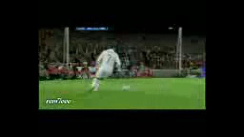 C.Ronaldo_vs_Barcelona_2012_superrrrr.mp