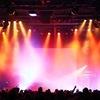 Концерты в Самаре