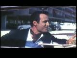 Un beso en el puerto (Manolo Escobar)